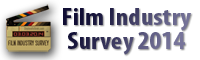 Film Industry Survey 2014 film business investment