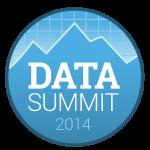 Film data summit