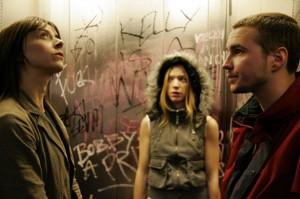 British filmmakers make dramas
