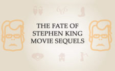 Stephen King movies 01