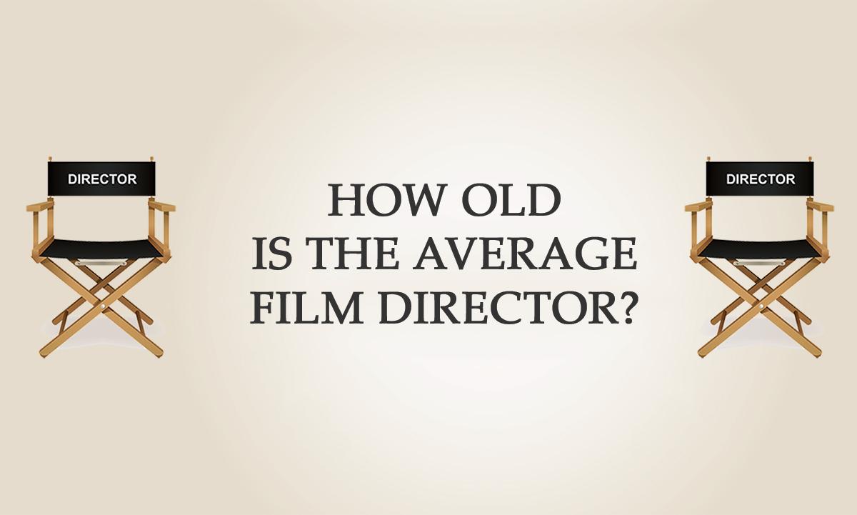 2021 age of directors2